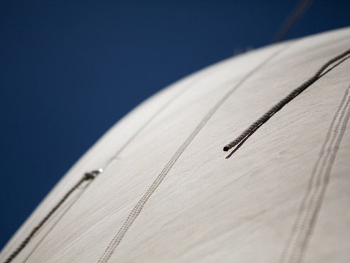 Mittag oder Abend segeln Monnickendam