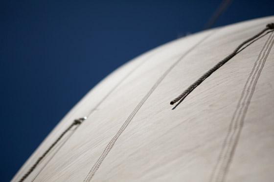 Betriebsausflug segeln in Holland - Segeln in Holland auf dem ...
