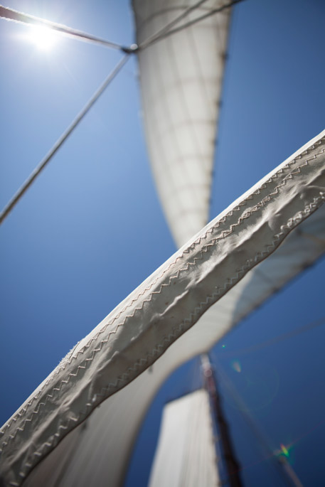 Preise Tagestörn segeln